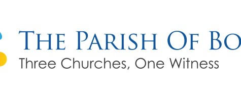 Parish Day Out featured image