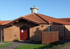 Weekly Art and Craft Sessions to start at St Christopher's featured image