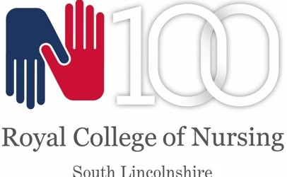 Royal College of Nursing Exhibition featured image