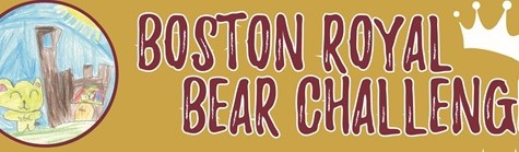 Royal Boston Bear Challenge featured image