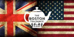 Boston Tea Dance featured image