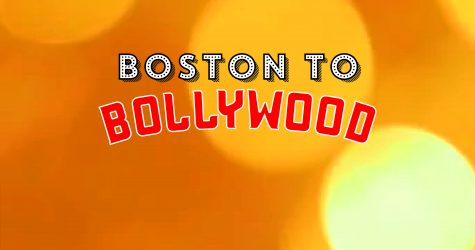 Boston to Bollywood Ball featured image