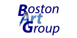 Boston Art Group Summer Exhibition & Sale featured image