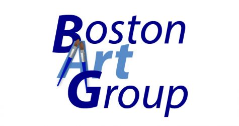 Boston Art Group featured image
