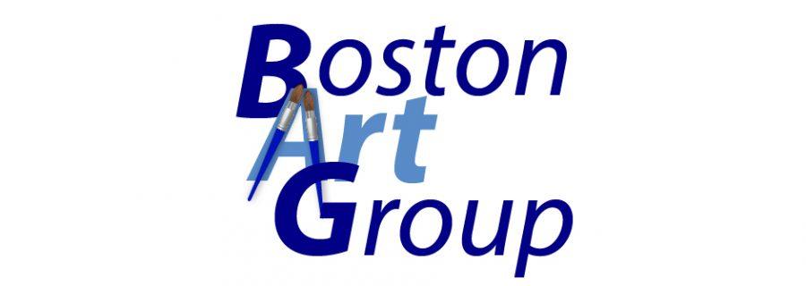 Boston Art Group
