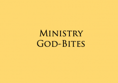 God-Bites: Restorative Justice – Redemption featured image