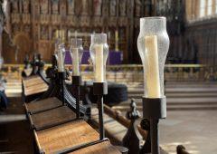Pilgrim Progress – Trinity 18 featured image